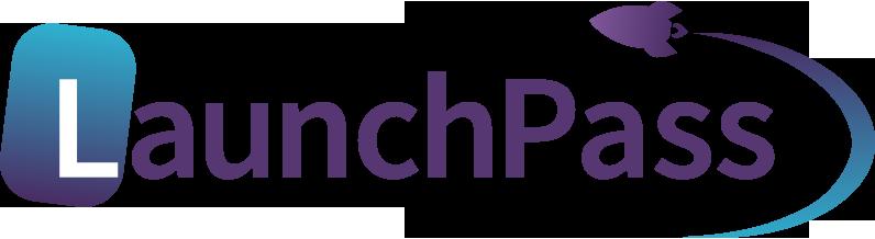 LaunchPass